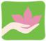骨盤矯正ダイエット・整体 奈良県奈良市、奈良県桜井市のソフト骨盤矯正・整体院 頭痛・肩こり・腰痛
